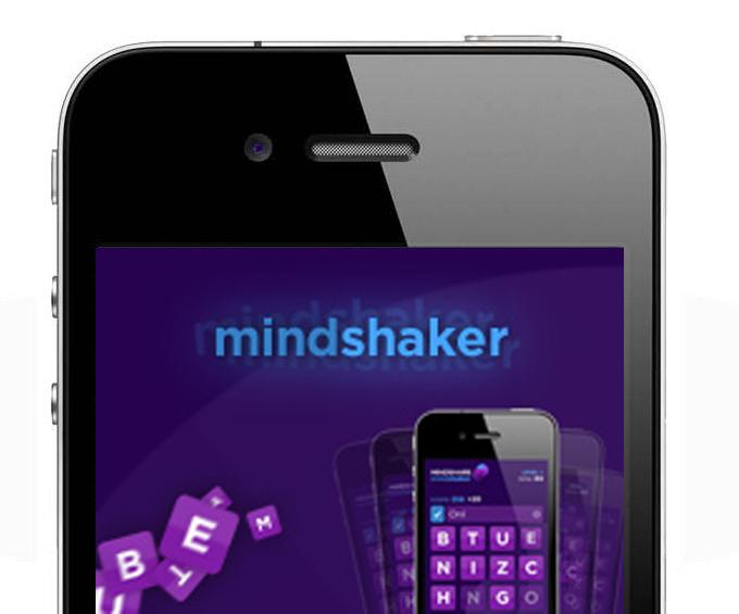mindshaker