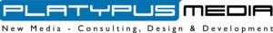 Platypus Media Design